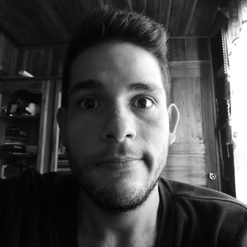 Balaguer_Escrivá's avatar