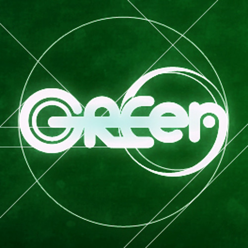 GREen_916state's avatar