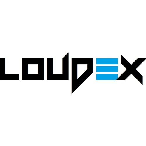 'Loudex's avatar