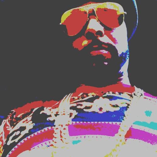 N1MC's avatar