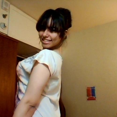 Aya Samy El Kazaz's avatar