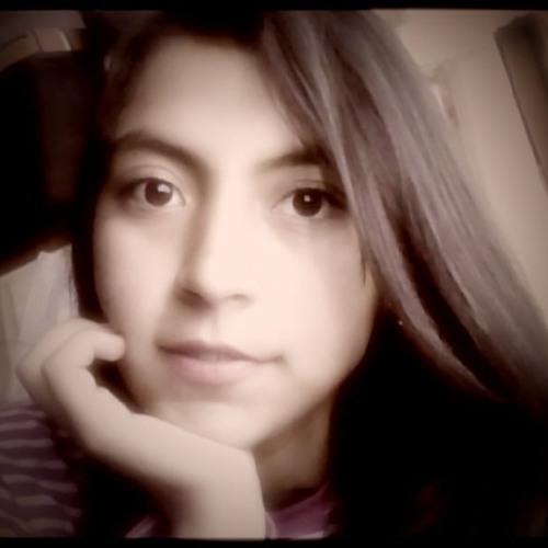 Alii's avatar