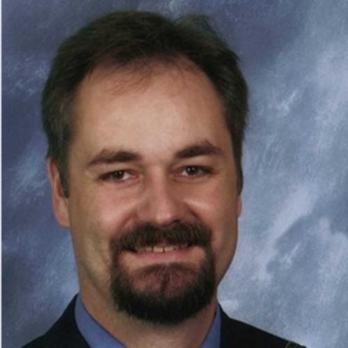 Gary Vander Ploeg's avatar
