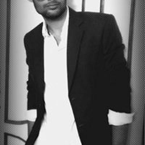Manish Saraswat's avatar