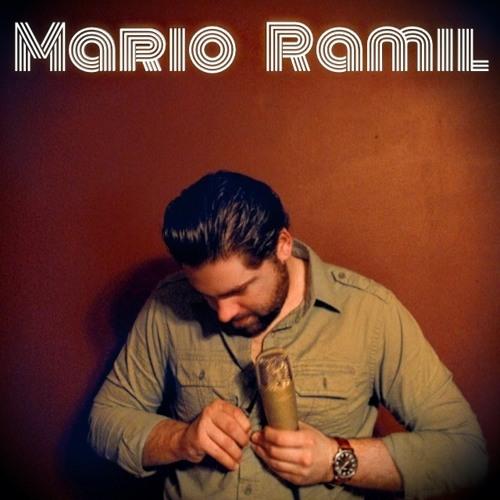 Mario Ramil's avatar