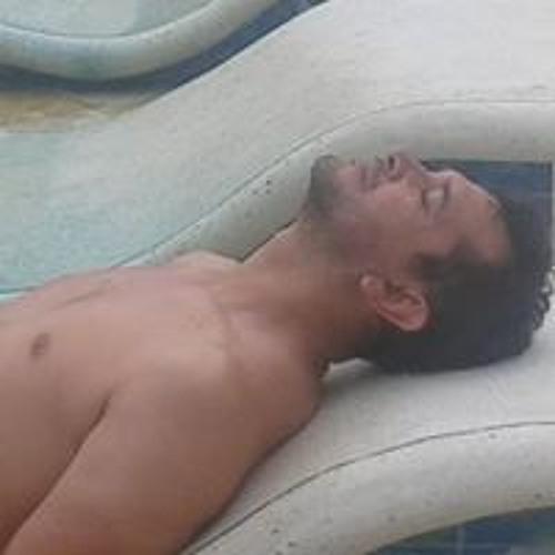Omar Rodriguez Garcia 3's avatar