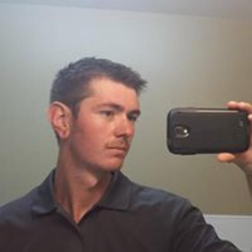 Jake Rogers 39's avatar
