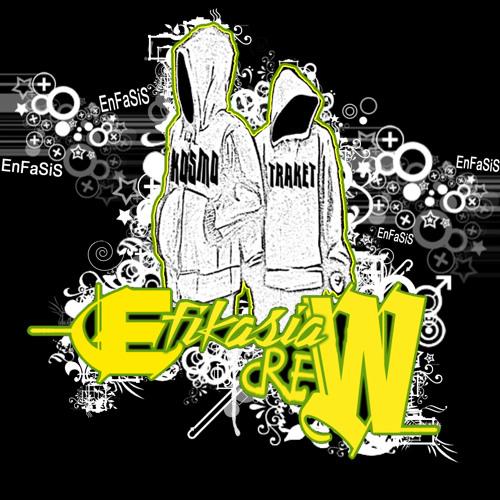 EFIKASIA CREW's avatar