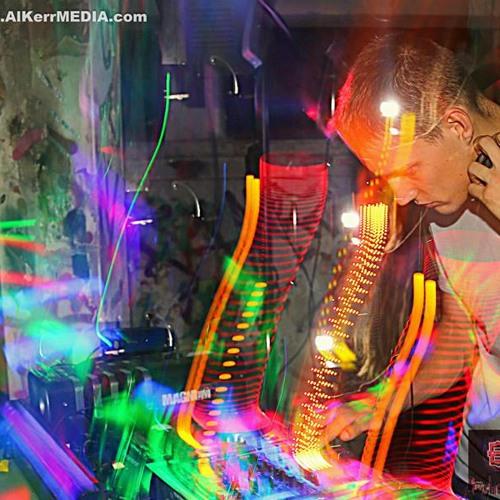 DJ BOKZA (DIRTBAGS)'s avatar