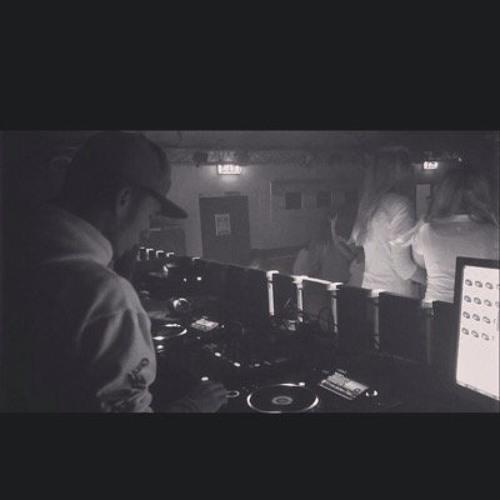 DJ-climáx's avatar