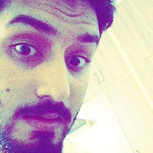 Farhan Elahi's avatar
