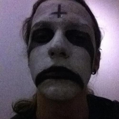 Chaoshexer's avatar
