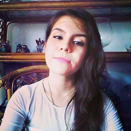Bárbara Baralt's avatar