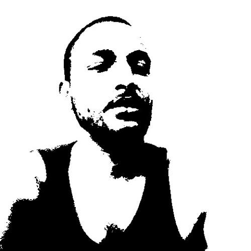 Diego Figueira's avatar