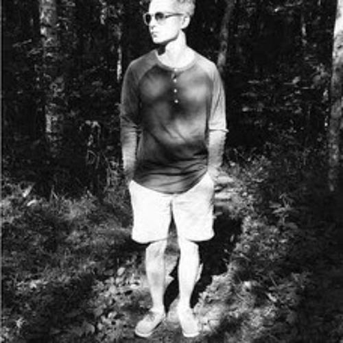 Juuso Vaakanainen's avatar