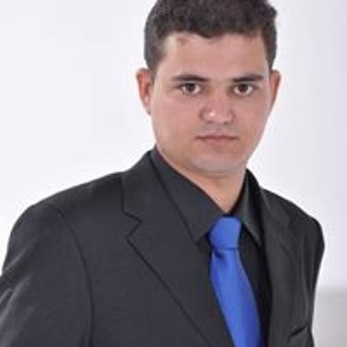 Jarbas Barros 1's avatar