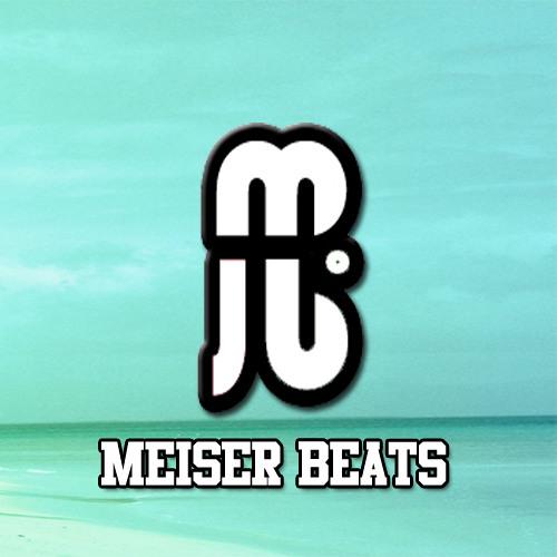 MeiserBeats's avatar