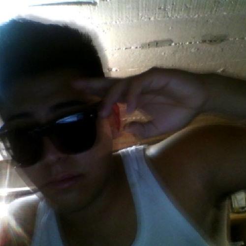 ..:Brian Pauta:..'s avatar