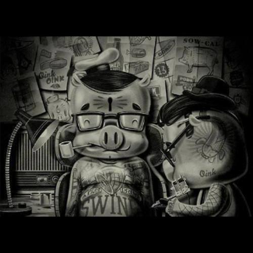 Kopfaktiv!'s avatar