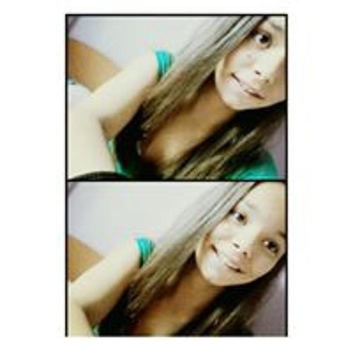 Yoana Georgieva 10's avatar