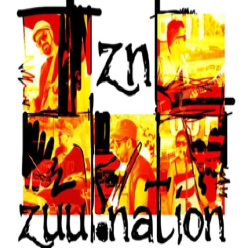 Zuul Nation's avatar