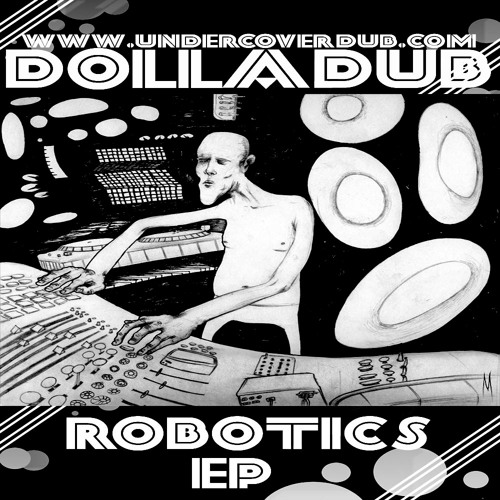 dolladub's avatar