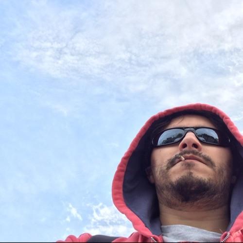 Jeminii Mike's avatar
