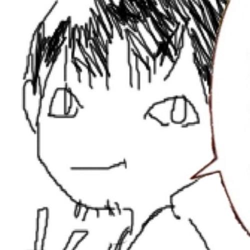 @yzox 2's avatar