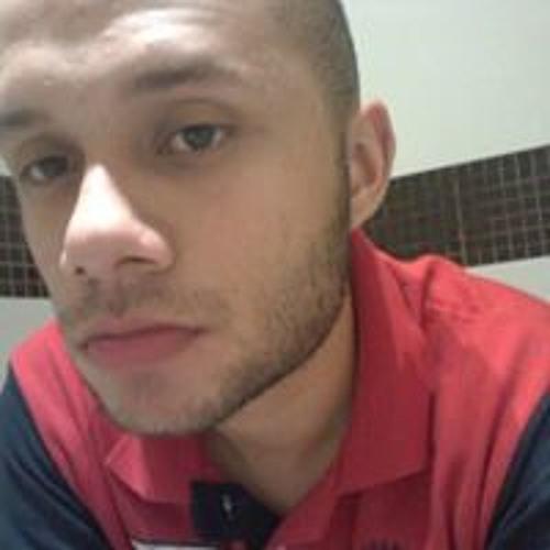Igor S Santos's avatar