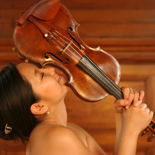 Yuka Matsumoto's avatar