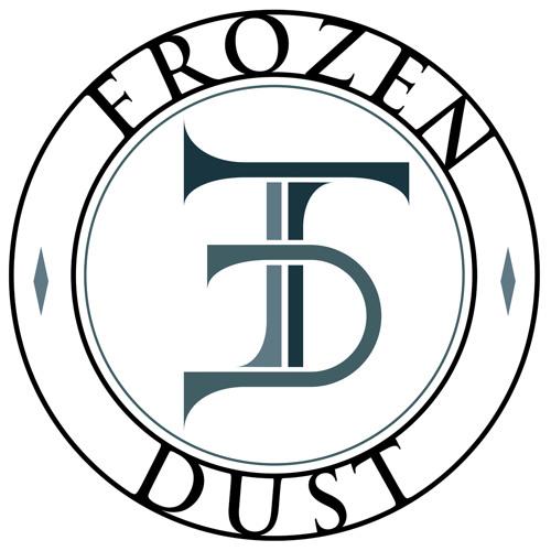 Frozen Dust Official's avatar