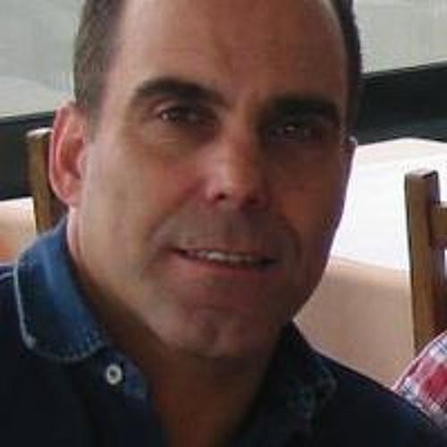 Luis Filipe Meneses's avatar