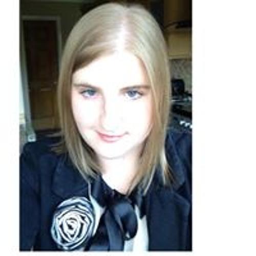 Jenny Watkins 5's avatar