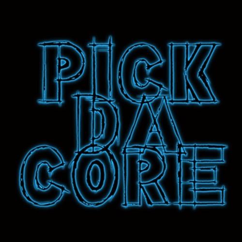 PICA's avatar