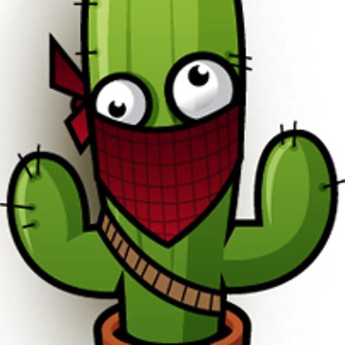 KKtus's avatar