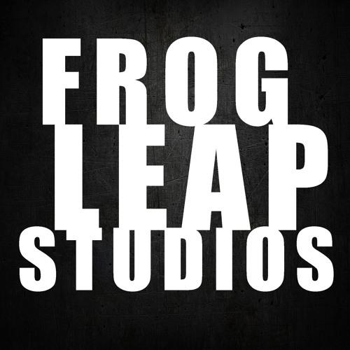 Frog Leap Studios's avatar