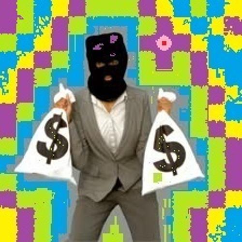 Mrankie Funiz's avatar
