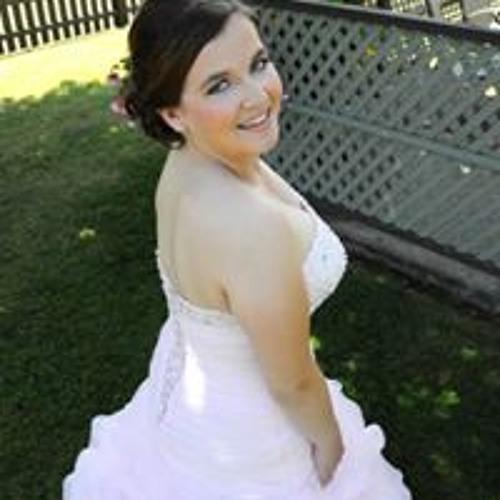 Ivy Nichols 1's avatar