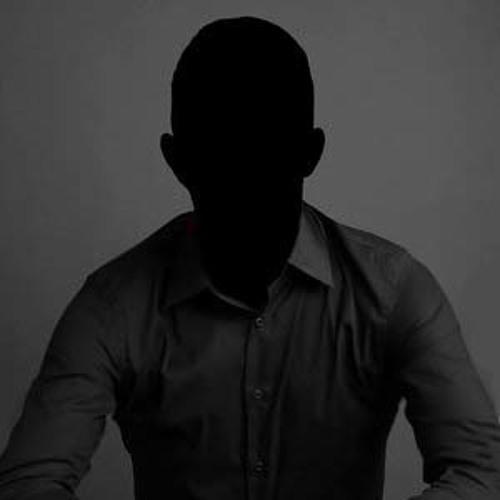 Kevin TS's avatar