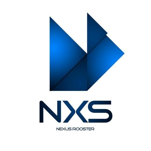 NEXUS EVENTS's avatar
