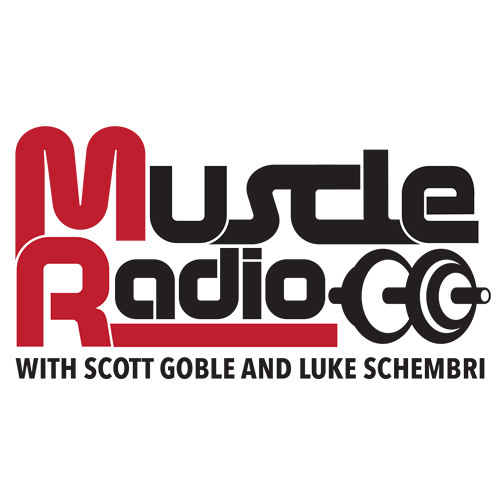 MuscleRadio's avatar