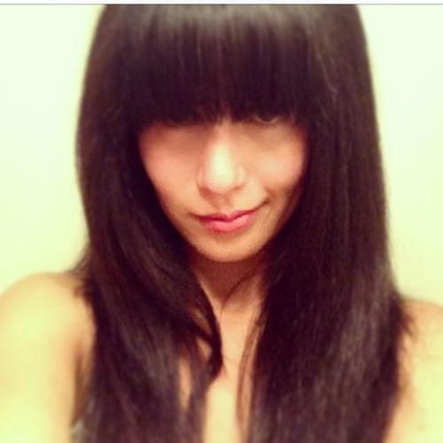 Leila Jo 1's avatar