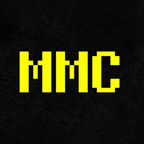 Massive Metal Covers's avatar