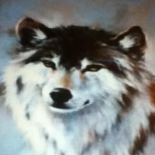 Animal_21's avatar