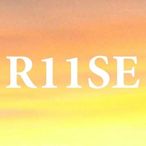 R11SE(rise)'s avatar