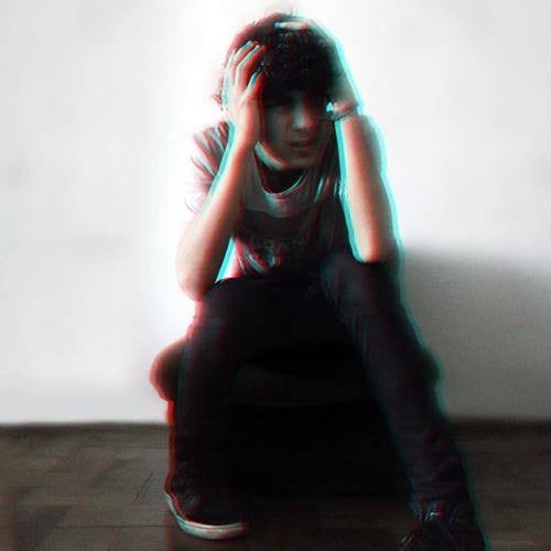 Zalo Equisde's avatar
