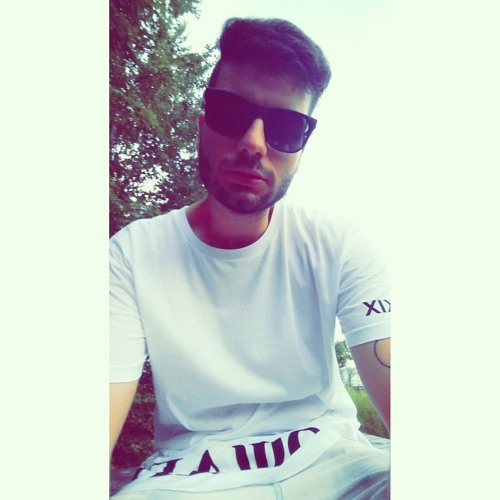 aliabouzeid's avatar