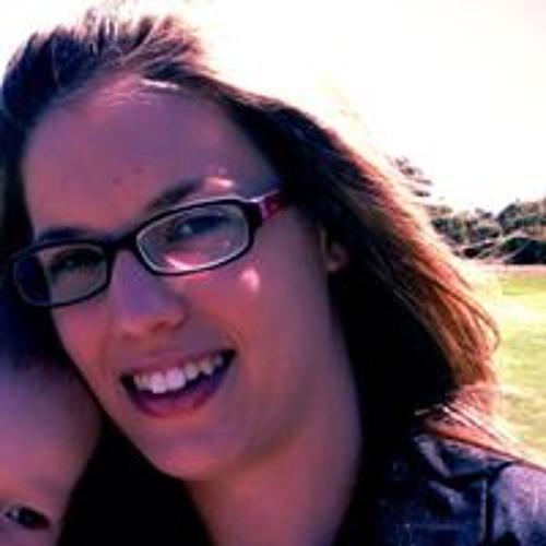 Lauren Rickard 2's avatar