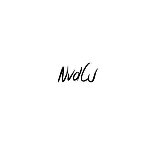 NvdW's avatar