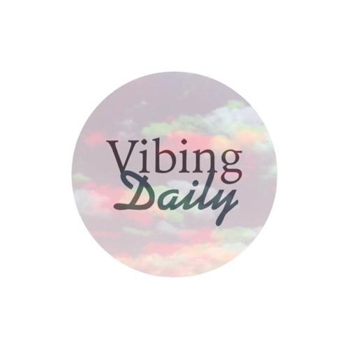 vibingxdaily's avatar